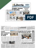 Libertà Sicilia del 05-09-15.pdf