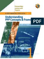 volume1-lgupppmanual-120523013308-phpapp01.pdf