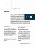 Russian Neuropsychology After Luria by Janna M. Glozman.pdf