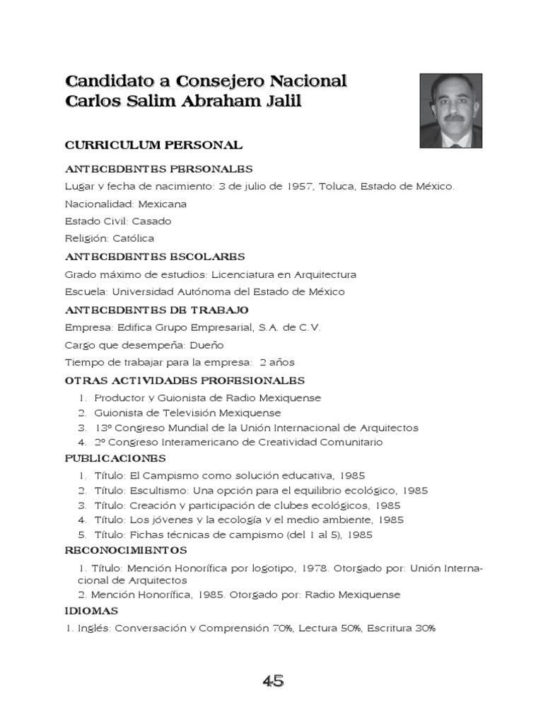 Perfecto Servicios De Escritura De Currículums Canada Motivo ...