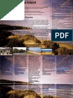 eeo410 poster  josh taratuts conflicted copy 2015-05-10