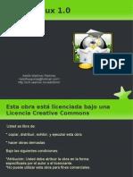 TallerLinux1.0 por adolfo