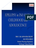 Epilepsy 1.pdf