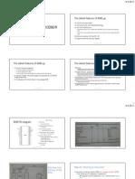 Microprocessor 8085 pdf