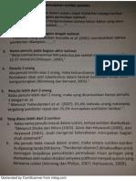 cara pengutipan & penulisan daftar pustaka HARVARD STYLE(1).pdf