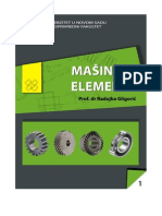 Mašinski-elementi-Gligorić-Radojka-Udžbenik-Kompletno.pdf