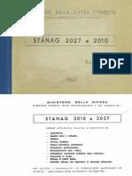Stanag 2027 e 2010 edizione 1960.pdf