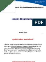 Indeks Diskriminasi.pdf