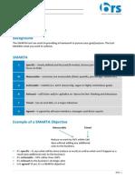 SMARTA_Objectives.pdf