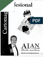 alfredo marchese (alan) - cartomagia profesional.pdf