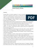 Didáctica Griego y Latín - GHISELLI, G. (2003 CA.)