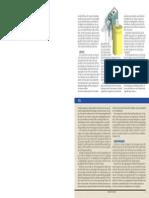 Essay2.pdf