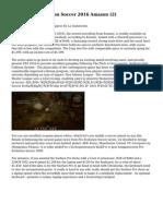 Article   Pro Evolution Soccer 2016 Amazon (2)