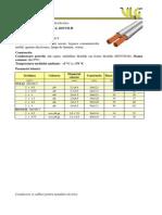 1.Conductoare Si Cabluri Pentru Instalatii Electrice