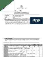 2014-2015_Gasal_RPS-dll_MedChem