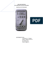 Manual Appa 103n_106