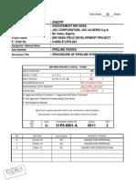 V-31P0-0001-A-0011_2_001_hydrostatic test procedure for pipeline.pdf