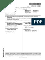 EP2511188B1.pdf