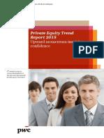 German PE Report