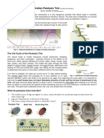 Paralysis Tick.pdf