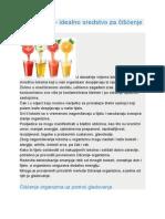 Gladovanje i ciscenje organizma.doc