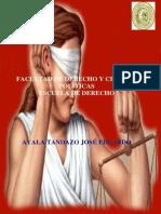 Monografia- El Derecho-didactica 2014