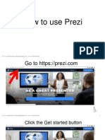 Rolando_Agdeppa Jr_ How to Use Prezi