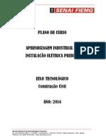 Instalação Elétrica Predial_PC