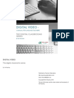 Digital-Video-Nik-Peachey.pdf