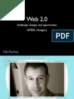 IATEFL-Hungary-Plenary-Using-technology-with-YL-and-Teens-Nik-Peachey.pdf