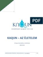 Kaqun bemutató_20140508