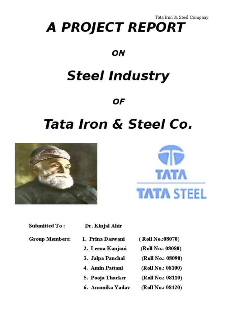 tata steel report Tatasteelcoin domain is owned by mrinal pal tata steel limited and its registration expires in 5 months general get more tatasteelcoin whois history mrinal pal tata steel limited.