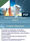 mekanik engineering chapter 1