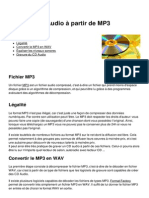 creer-un-cd-audio-a-partir-de-mp3-819-mvdh8y.pdf