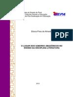 dissertao eliana pires de almeida (1).pdf