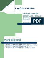 instalaes_prediais_1.pdf