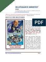 Incredible New World Order Gurus- Billy Graham ~ Robert Schuller