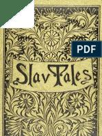 Harding - Slav Tales (1896)