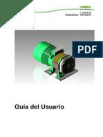 MANUAL DE MOTOR PARA EL ASCENSOR.pdf