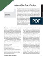 11_Schwaerzel_SSSAJ_2007_Proof.pdf