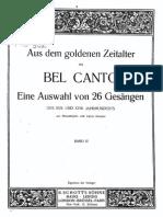 Krehbiel Belcanto 2