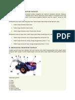 Data Hand Traktor