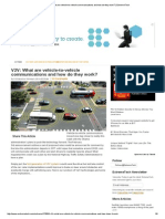 V2V_ What Are Vehicle-To-Vehicle Communications and How Do They Work_ _ ExtremeTech