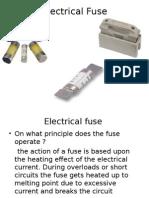Basics-of-Electrical-Fuse.ppt