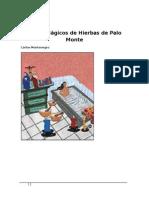 Baños Mágicos de Hierbas de Palo Monte.docx