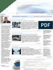 Eurosearch&Associes France Newsletter 1