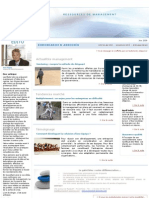Eurosearch&Associes France Newsletter 4
