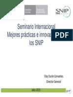 3-Innovacion-y-buenas-practicas-de-la-gestion-de-la-Inversion-Publica-Peru_Eloy-Duran.pdf