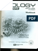 Biology Matters (Theory Workbook).pdf