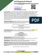 digital media ii syllabus 2015-16